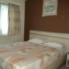 Hotel Albergo 2* Стандартный номер с различными типами кроватей фото 18