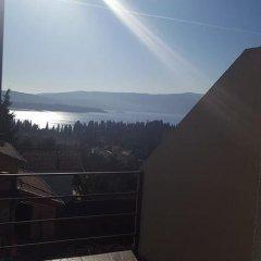 Отель Peka Черногория, Тиват - отзывы, цены и фото номеров - забронировать отель Peka онлайн парковка