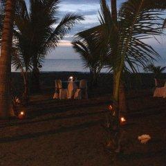 Hotel y Restaurante Cesar Mariscos фото 3