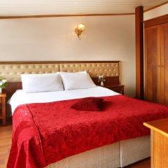 Asitane Life Hotel 3* Номер Делюкс с различными типами кроватей фото 21