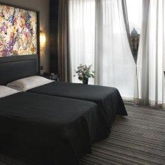 Отель Twenty One 4* Стандартный номер с различными типами кроватей фото 3