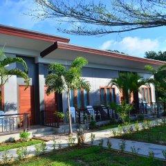 Отель Andawa Lanta House Ланта фото 3