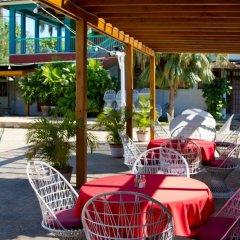 Отель Tobys Resort Ямайка, Монтего-Бей - отзывы, цены и фото номеров - забронировать отель Tobys Resort онлайн фото 9