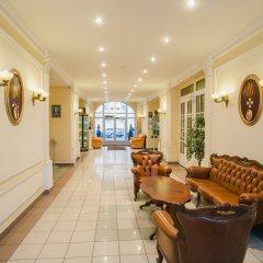Гостиница Маршал в Санкт-Петербурге - забронировать гостиницу Маршал, цены и фото номеров Санкт-Петербург интерьер отеля