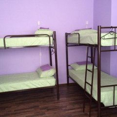 Hostel Na Mira детские мероприятия