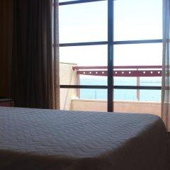 Hotel Afonso III 2* Стандартный номер с двуспальной кроватью фото 18