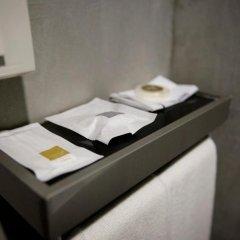Отель 63 Bangkok Boutique Bed & Breakfast 2* Стандартный номер с двуспальной кроватью фото 3