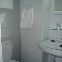 Отель Puerta del Sol Rooms Стандартный номер с различными типами кроватей фото 14