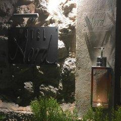 Отель Nord Испания, Эстелленс - отзывы, цены и фото номеров - забронировать отель Nord онлайн фото 14