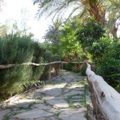 Отель Riad Tabhirte фото 4