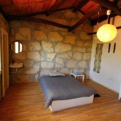 GZ Hostel комната для гостей фото 3