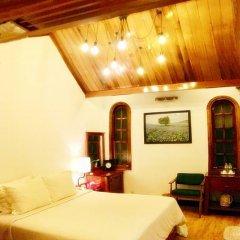 Victory Hotel Hue 3* Стандартный номер с различными типами кроватей фото 12