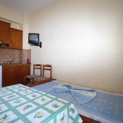 Отель Vila Caushi (Rooms&Apartments) Албания, Ксамил - отзывы, цены и фото номеров - забронировать отель Vila Caushi (Rooms&Apartments) онлайн в номере