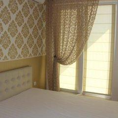 Отель Aparthotel Villa Livia Улучшенные апартаменты фото 9