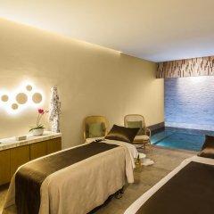 Отель Grand Velas Los Cabos Luxury All Inclusive спа фото 2
