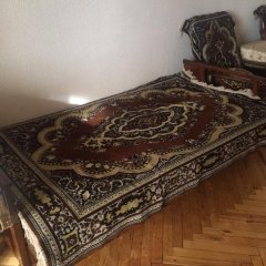Отель on Vardanans 22 Армения, Ереван - отзывы, цены и фото номеров - забронировать отель on Vardanans 22 онлайн питание
