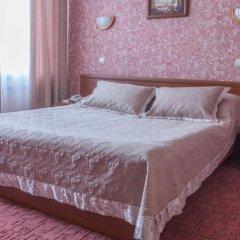Гостиница «Август» 3* Апартаменты с разными типами кроватей фото 10