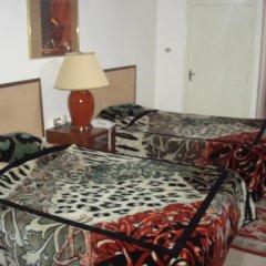 Dove Hotel комната для гостей фото 2