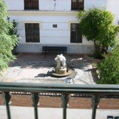 Hotel Quentar 2* Стандартный номер разные типы кроватей фото 5