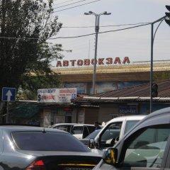Отель Bishkek Guest House Кыргызстан, Бишкек - отзывы, цены и фото номеров - забронировать отель Bishkek Guest House онлайн парковка