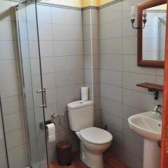 Отель Finca Tomás y Puri Апартаменты с двуспальной кроватью фото 14