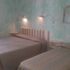 Отель Residenza il Maggio Стандартный номер с двуспальной кроватью фото 15
