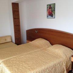Hotel Hit комната для гостей фото 2
