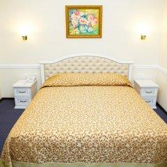 Отель Екатеринодар 3* Номер категории Эконом фото 2