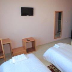 Отель Miramar Марокко, Танжер - отзывы, цены и фото номеров - забронировать отель Miramar онлайн удобства в номере
