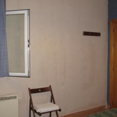 Отель Hostal Sevilla удобства в номере фото 2