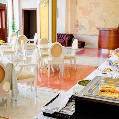 Отель SarOtel Албания, Тирана - отзывы, цены и фото номеров - забронировать отель SarOtel онлайн питание фото 3