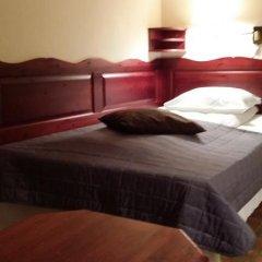 Отель Bodo Hotell 3* Стандартный номер с различными типами кроватей фото 3