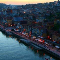 Апартаменты Sao Domingos by Oporto Tourist Apartments