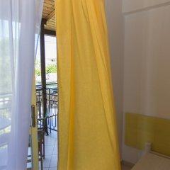 Отель Olive Grove Resort 3* Студия с различными типами кроватей фото 32