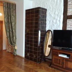 Апартаменты Aarde Apartments удобства в номере фото 2
