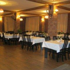 Отель Splendor Resort and Restaurant фото 4