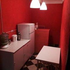 Hostel Priut Pandi в номере