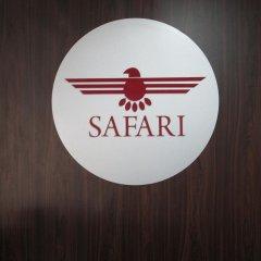 Отель Safari Hotel Apartments ОАЭ, Аджман - отзывы, цены и фото номеров - забронировать отель Safari Hotel Apartments онлайн развлечения