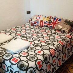 Отель Arc House Sevilla Стандартный номер с различными типами кроватей фото 4
