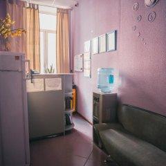 Гостиница Капитал Эконом удобства в номере