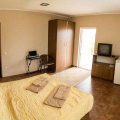 Гостиница Albertino Guest House Стандартный номер с различными типами кроватей фото 13