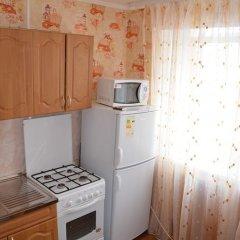 Гостиница Na Geologorazvedchikov 5 в Тюмени отзывы, цены и фото номеров - забронировать гостиницу Na Geologorazvedchikov 5 онлайн Тюмень в номере