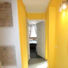 Отель Slippers B&B House Литва, Вильнюс - отзывы, цены и фото номеров - забронировать отель Slippers B&B House онлайн парковка
