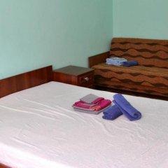 Апартаменты Apartments Standart Class Plus детские мероприятия фото 2