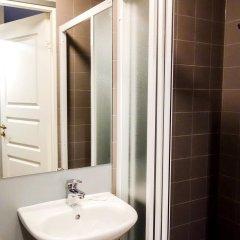 Отель 16eur - Fat Margaret's ванная