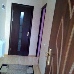 Отель Guest House Usanoghakan Стандартный номер разные типы кроватей фото 17