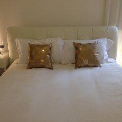 Отель St. John Apartment Италия, Рим - отзывы, цены и фото номеров - забронировать отель St. John Apartment онлайн комната для гостей фото 4