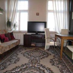 Апартаменты Julia Lacplesa Apartments Апартаменты с различными типами кроватей фото 3
