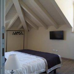 Отель Residenza Dell' Opera 3* Стандартный номер с различными типами кроватей фото 2
