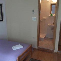 Отель Rooms Puljic комната для гостей фото 5